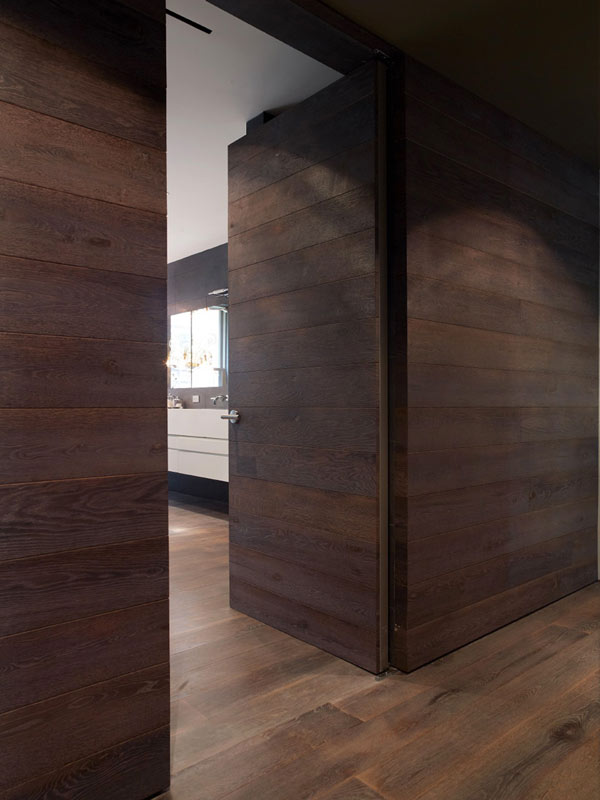 Chelsea-Townhouse-by-Archi-Tectonics-16