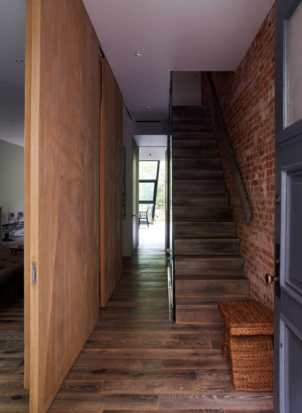 Chelsea-Townhouse-by-Archi-Tectonics-2