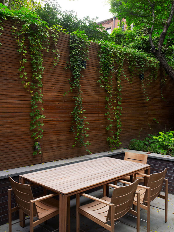 Chelsea-Townhouse-by-Archi-Tectonics-20