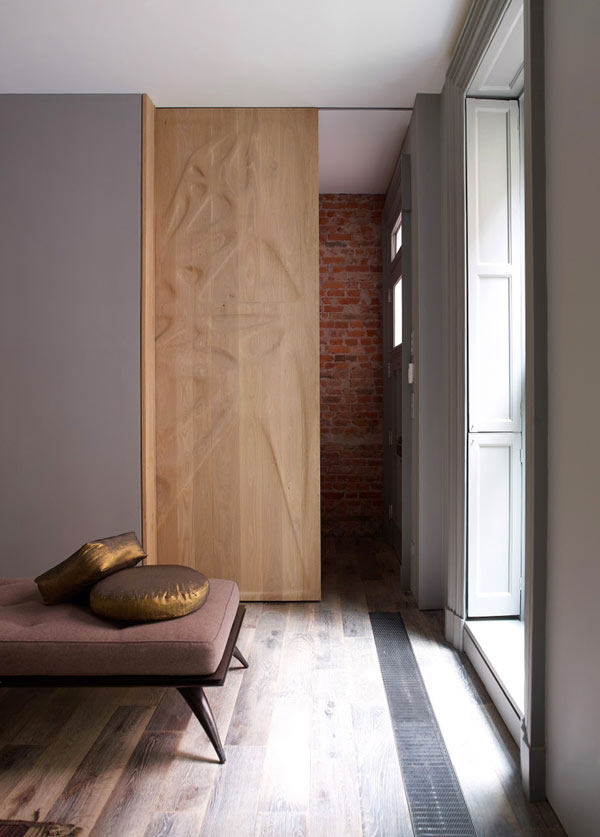 Chelsea-Townhouse-by-Archi-Tectonics-3