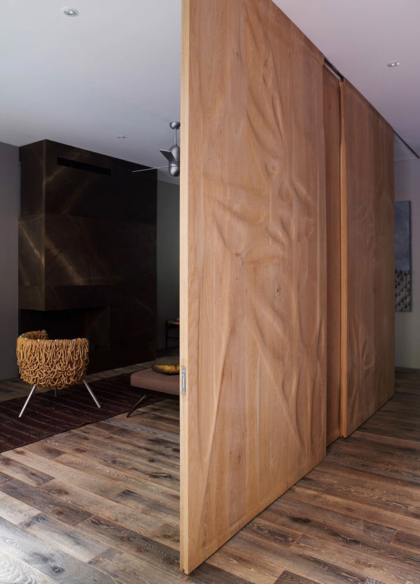 Chelsea-Townhouse-by-Archi-Tectonics-4