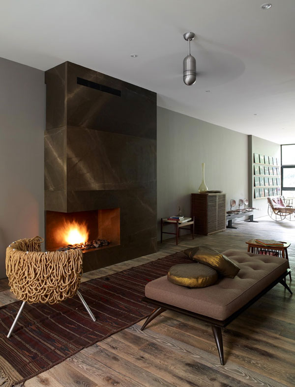 Chelsea-Townhouse-by-Archi-Tectonics-5
