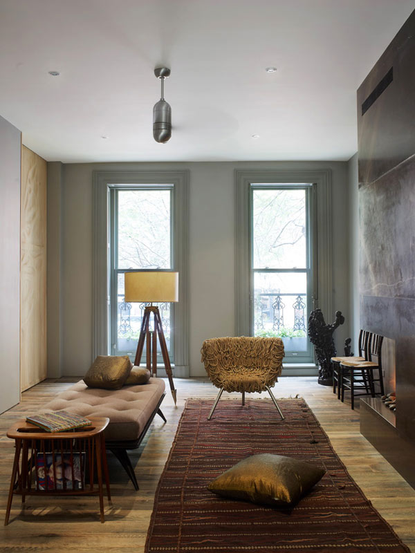 Chelsea-Townhouse-by-Archi-Tectonics-6