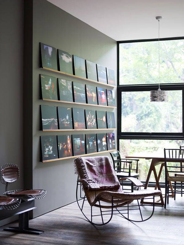 Chelsea-Townhouse-by-Archi-Tectonics-8