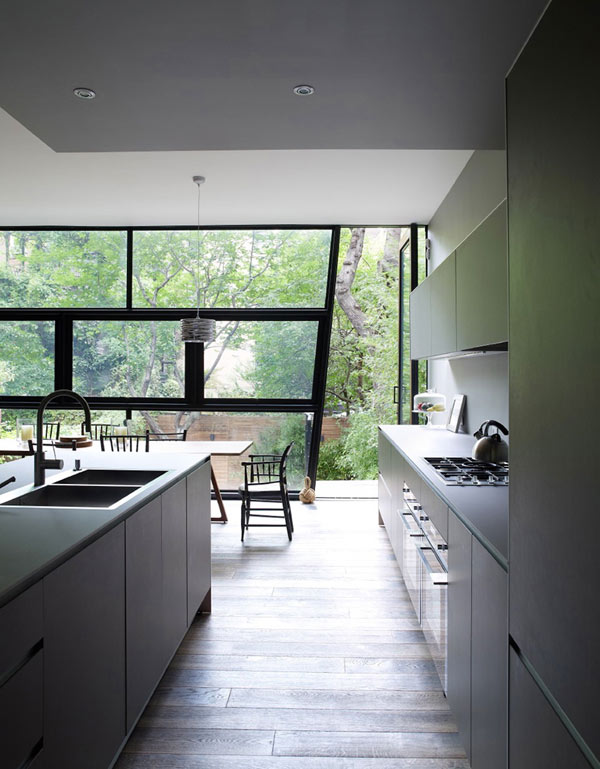 Chelsea-Townhouse-by-Archi-Tectonics-9