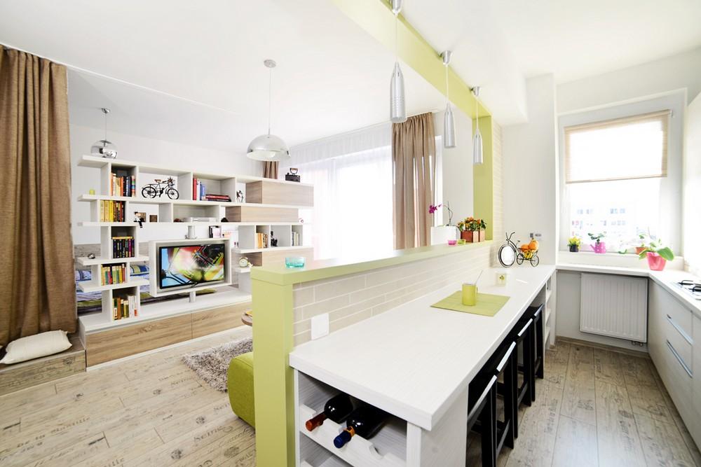 Cristina-Bordoiu-project-modern-apartment