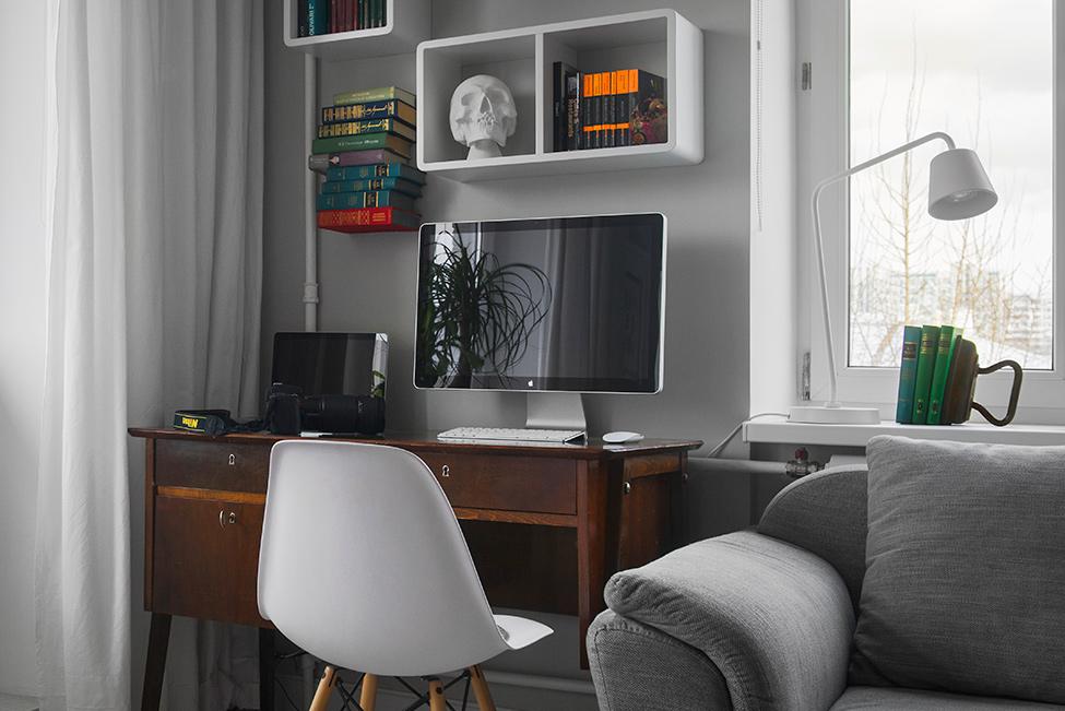 Details-Office-corner