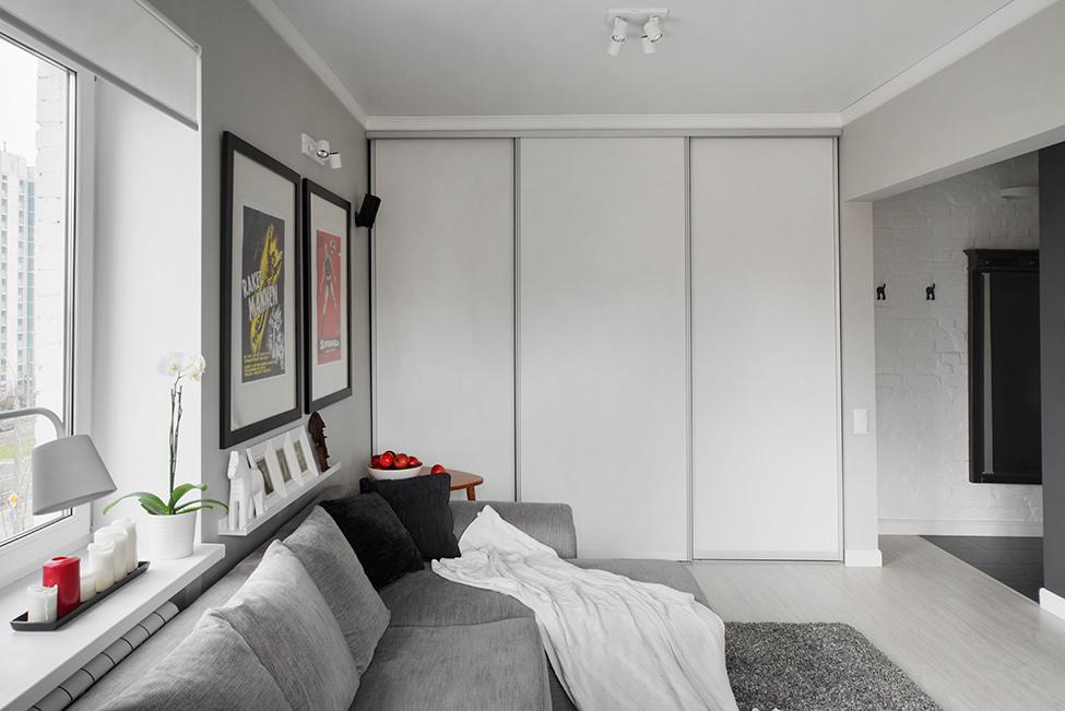 Details-apartment-grey-colours