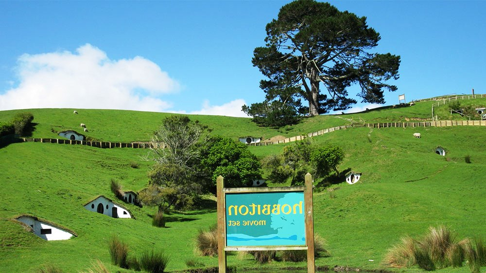 Hobbit-Tour-Nz