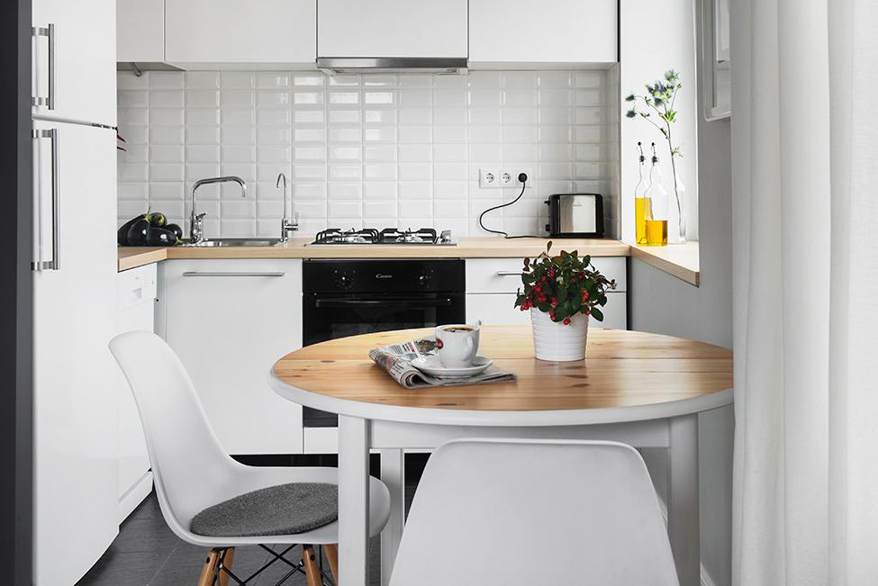 Kitchen-corner-white