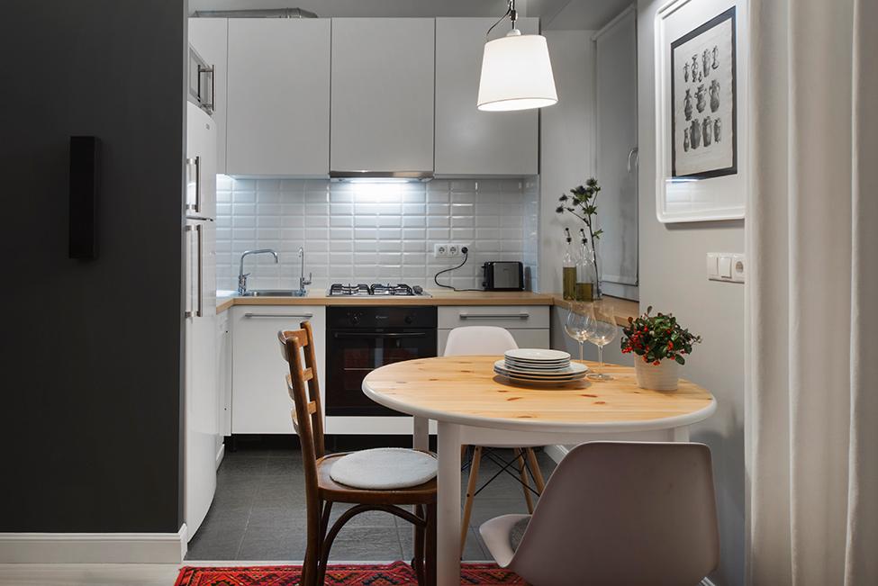 Kitchen-details-