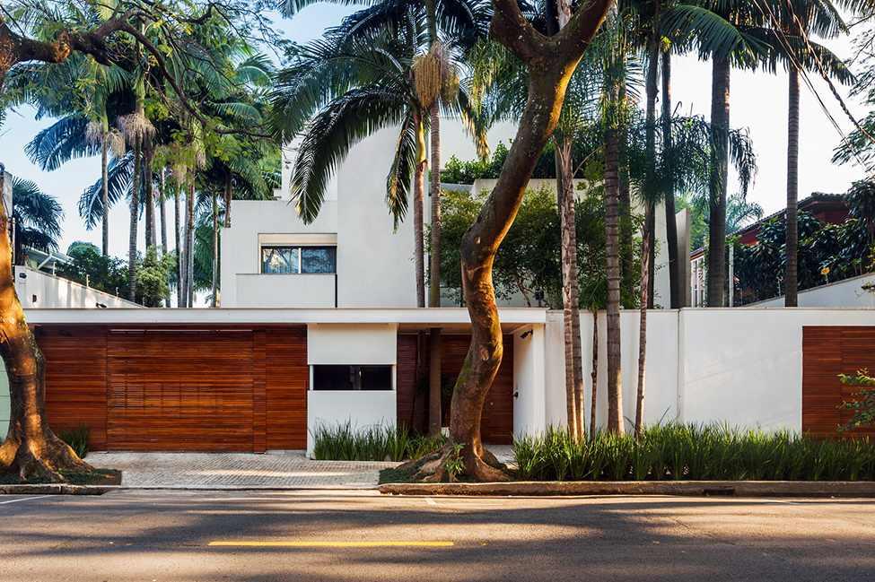MG_residence-1