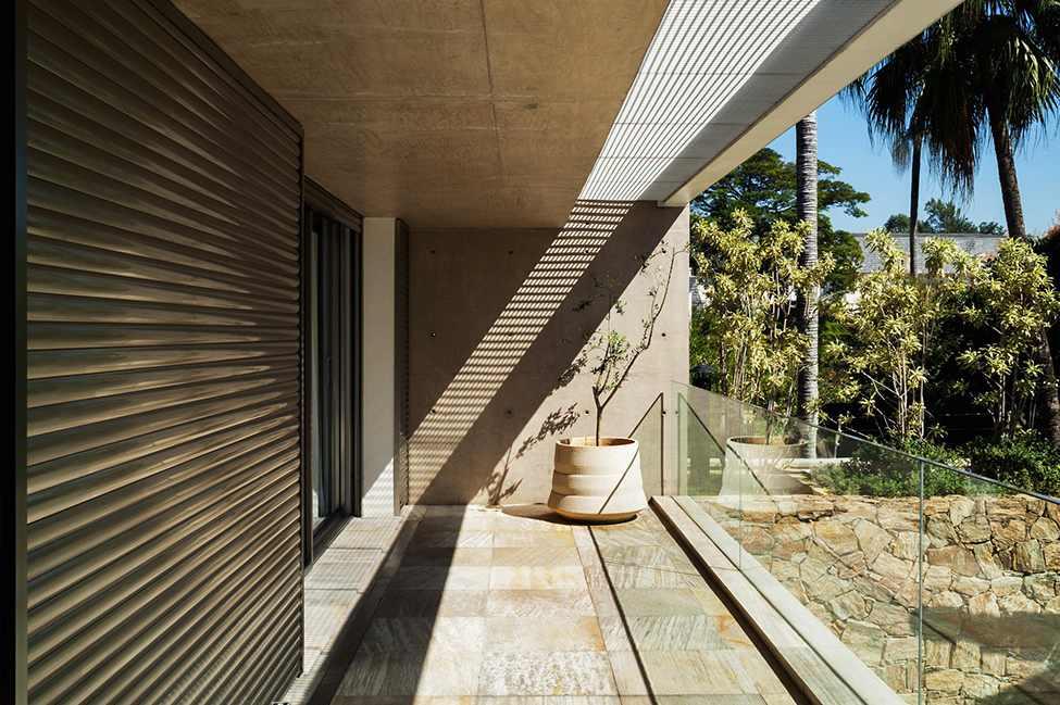 MG_residence-10