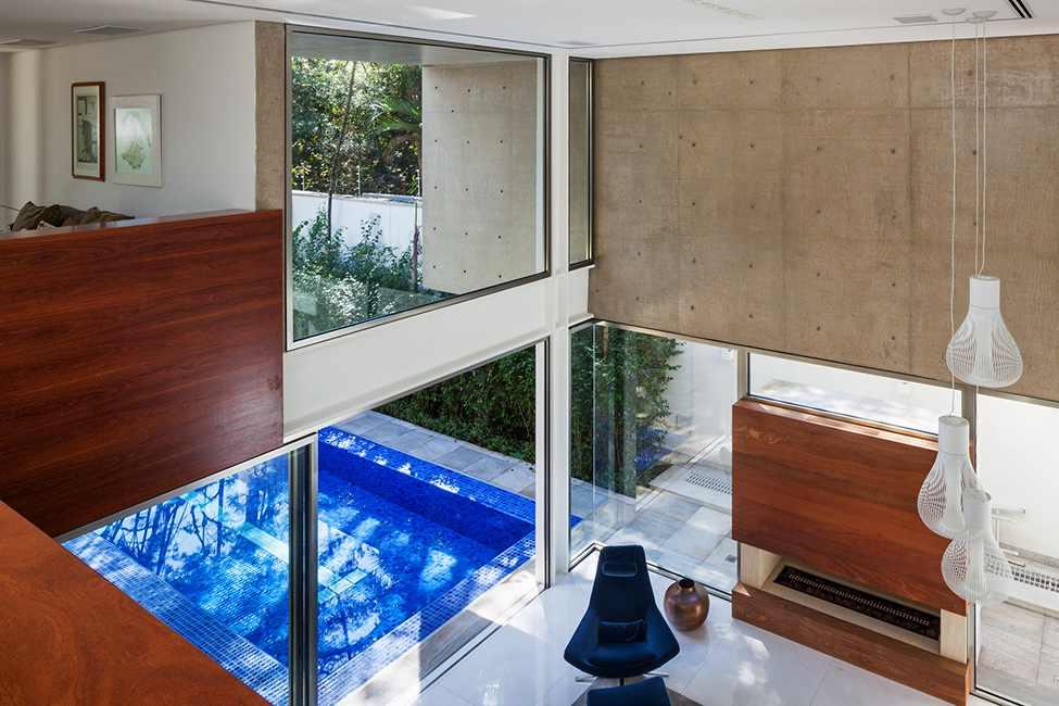 MG_residence-9