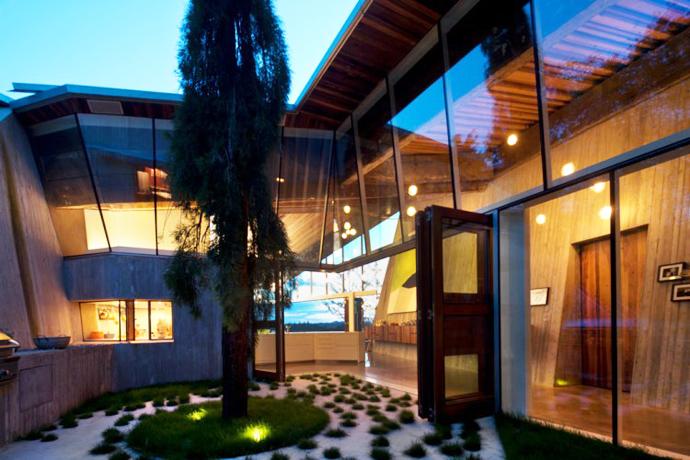 Omer-Arbel-designrulz-013