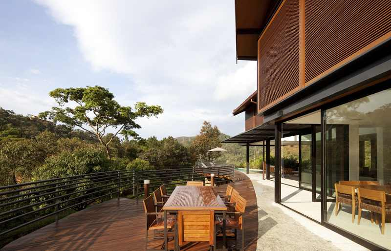 Project-House-in-the-Hills-4