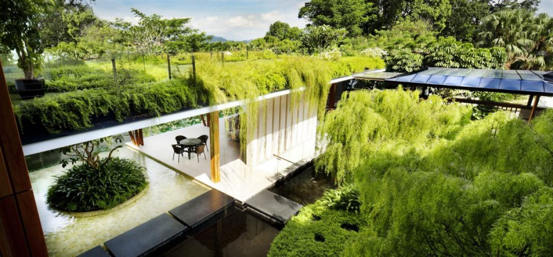 The-Willow-House-04-800x372