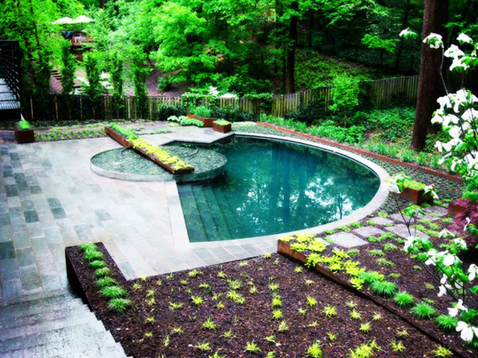 amazing pool design for your house (1)