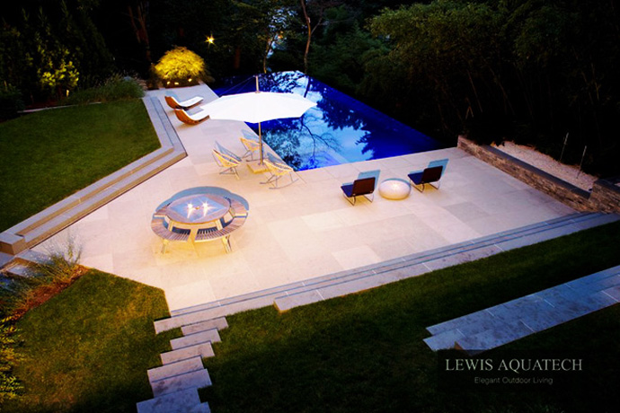 amazing pool design for your house (14)