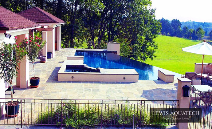 amazing pool design for your house (25)
