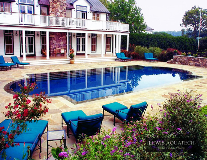 amazing pool design for your house (42)