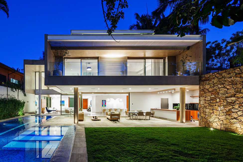 architecture-MG_residence-