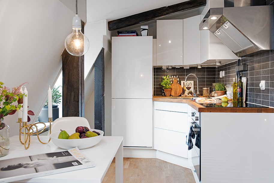 beautiful bright apartment in sweden (14)