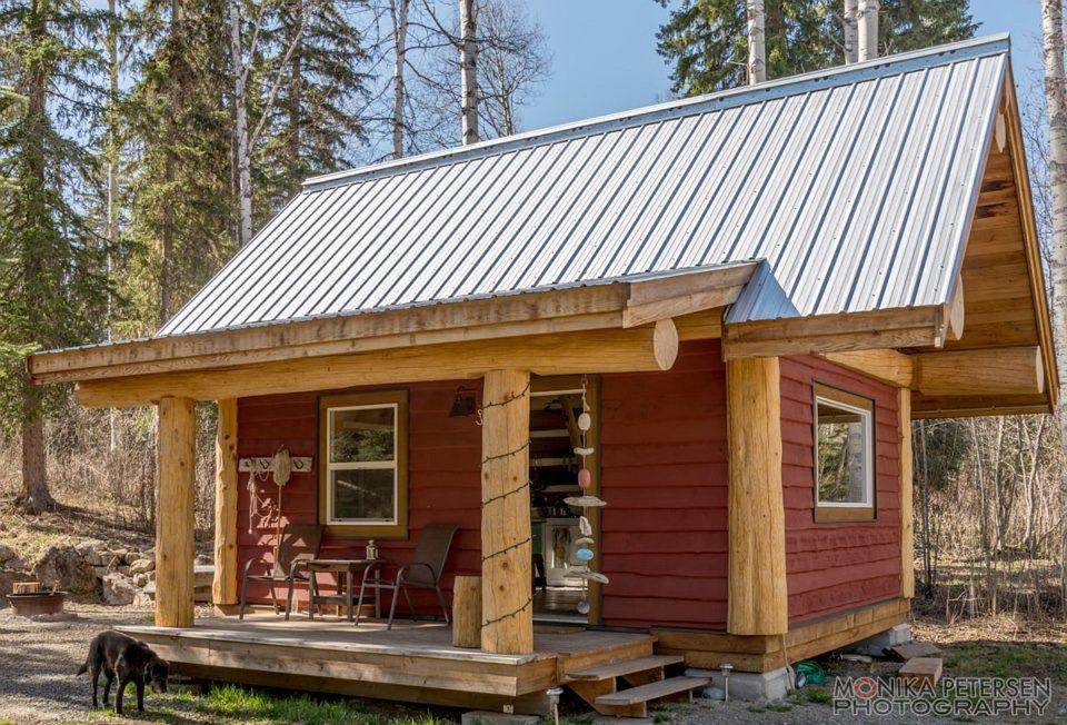 cabin house (1)