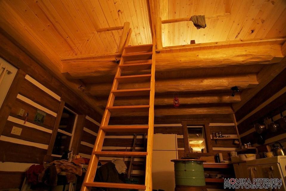 cabin house (10)
