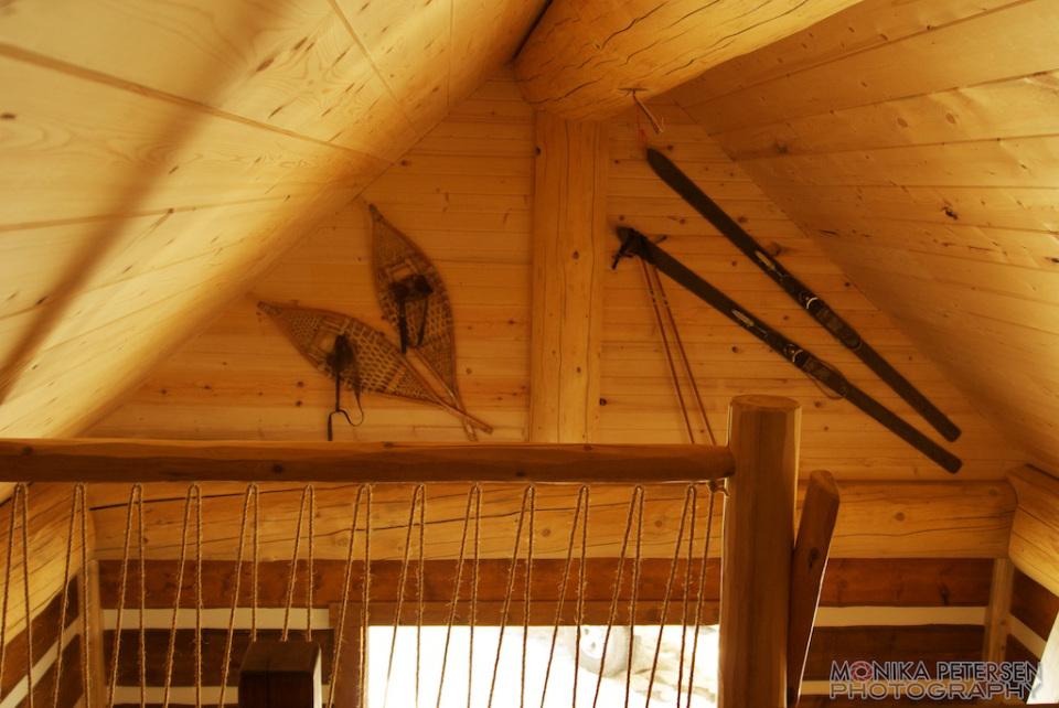 cabin house (12)