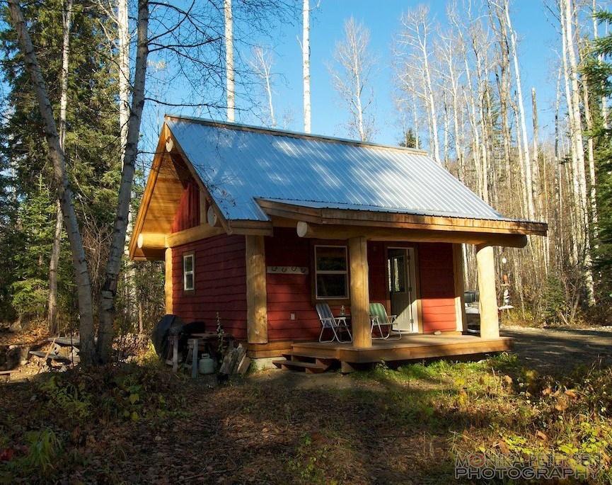 cabin house (13)
