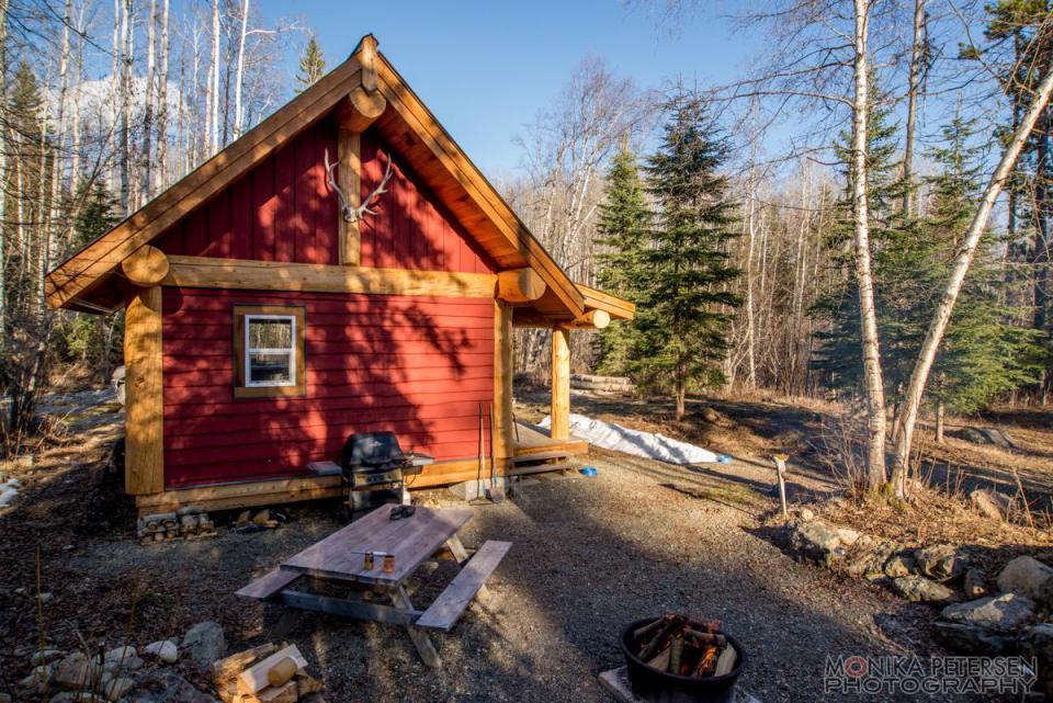 cabin house (14)