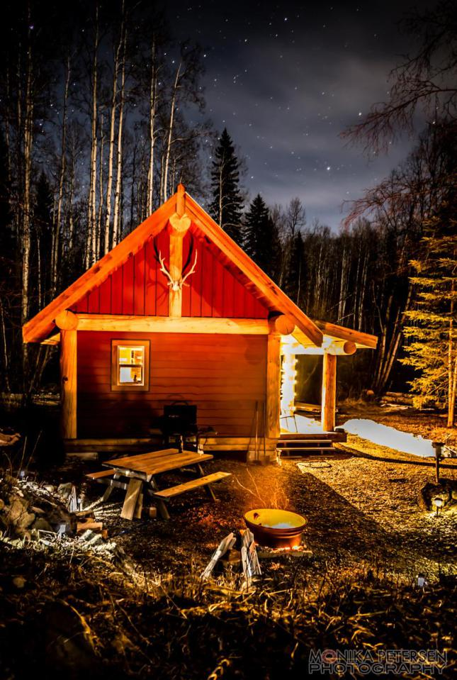 cabin house (3)