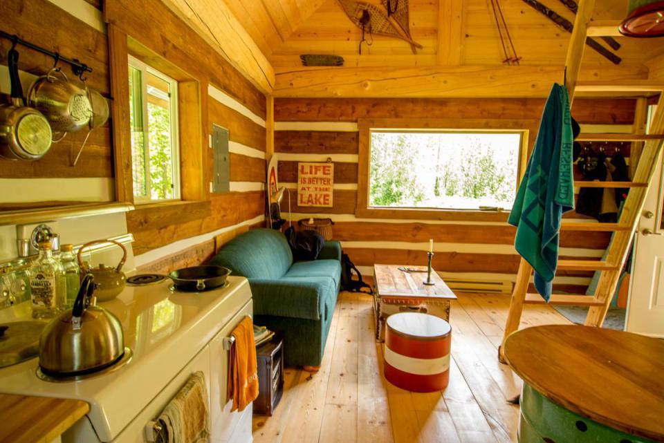 cabin house (4)