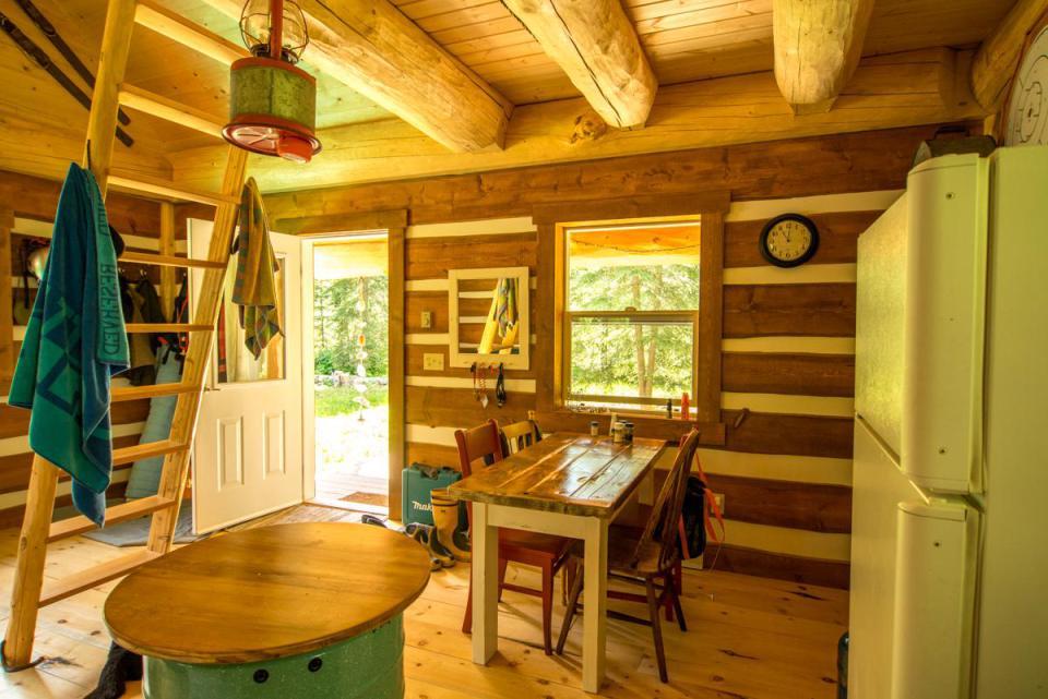 cabin house (6)