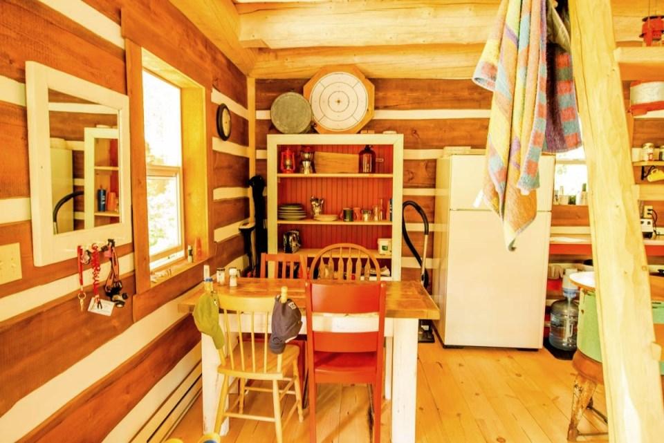 cabin house (7)