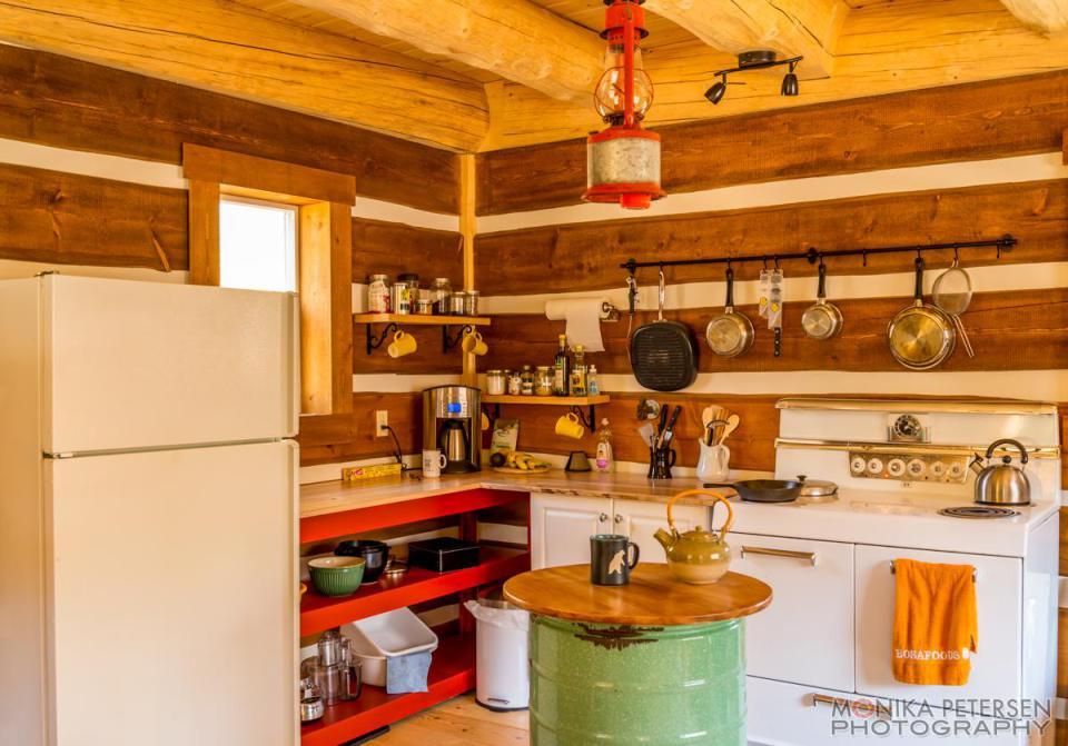 cabin house (8)