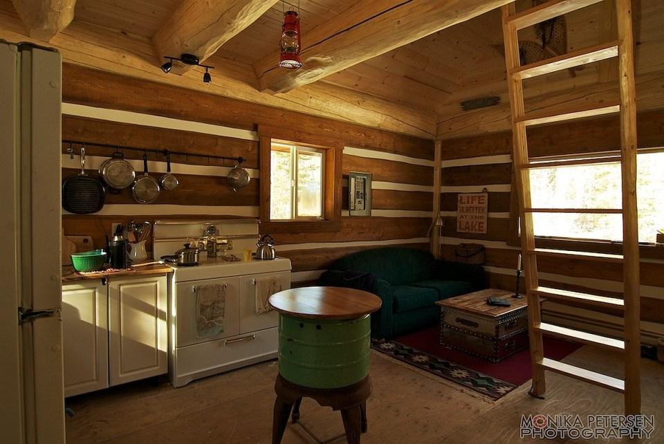 cabin house (9)