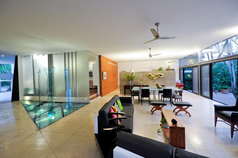 casa-arboles-04-800x531