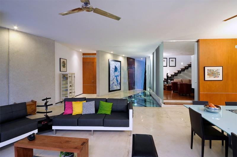 casa-arboles-05-800x531