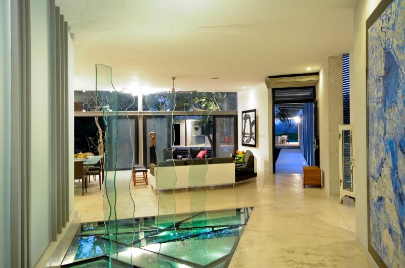 casa-arboles-06-800x531