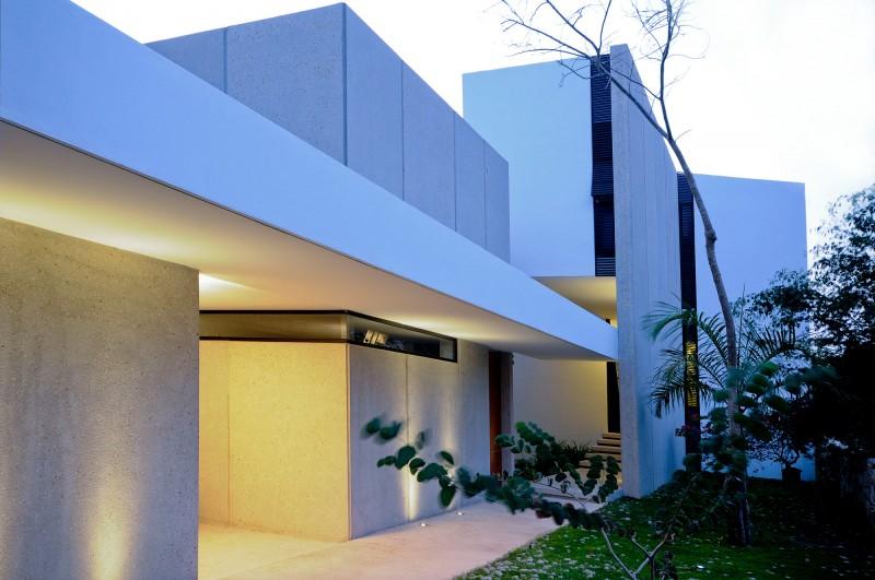 casa-arboles-09-800x531