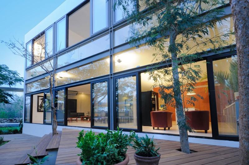 casa-arboles-10-800x531