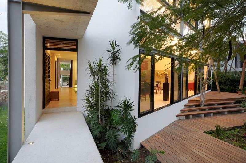 casa-arboles-11-800x531
