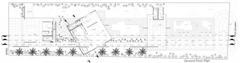casa-arboles-12-800x212