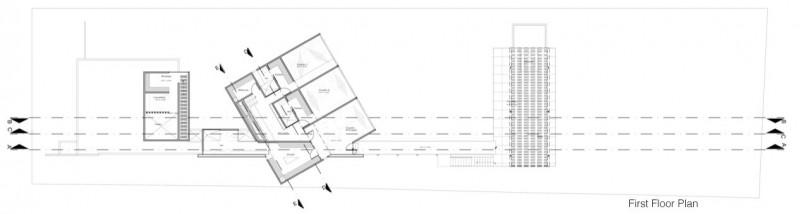 casa-arboles-13-800x214