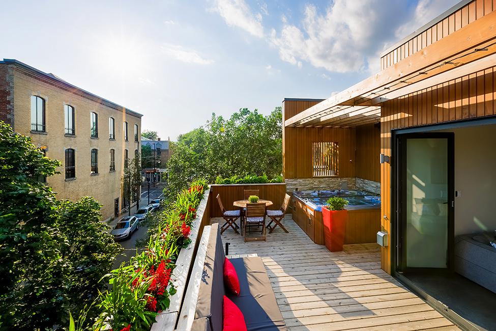 classic modern apartment canada (12)