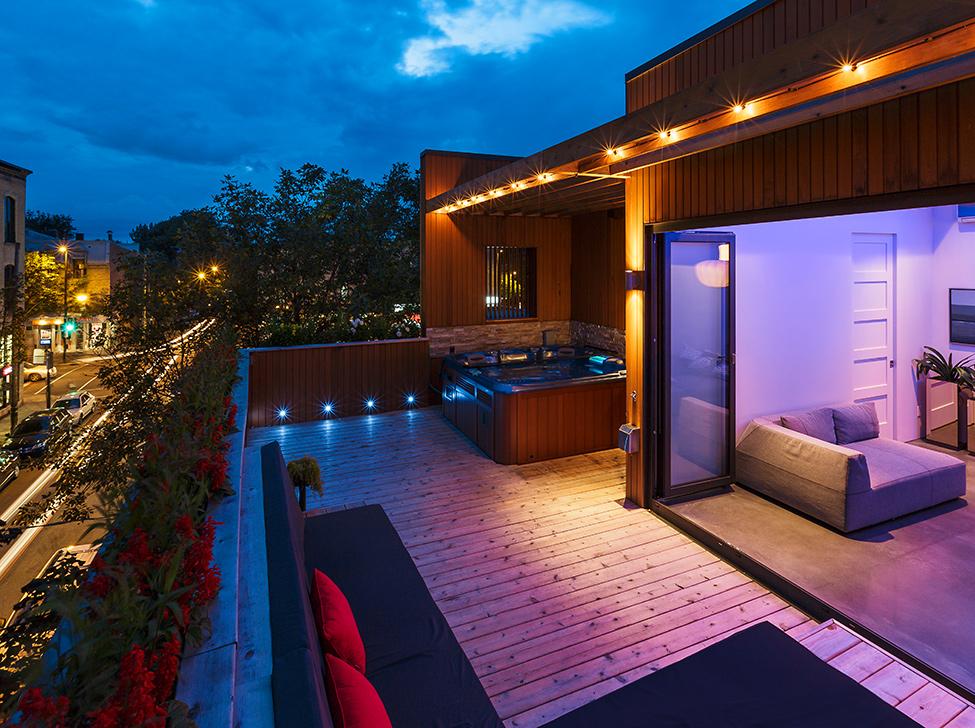 classic modern apartment canada (13)