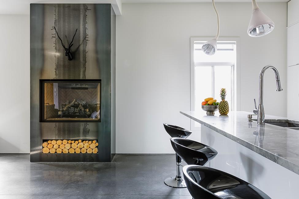 classic modern apartment canada (16)