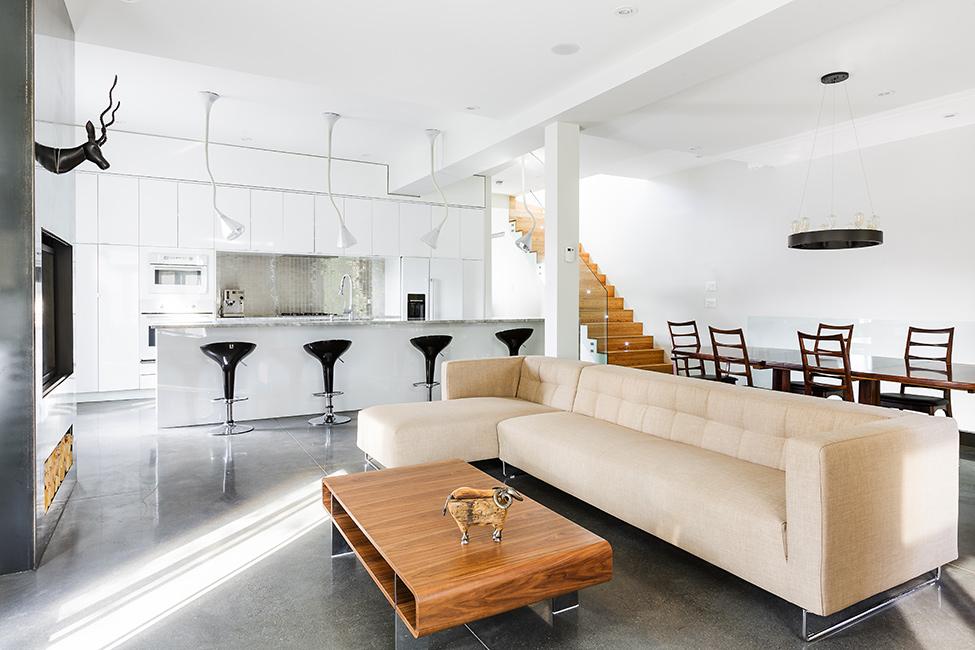 classic modern apartment canada (2)
